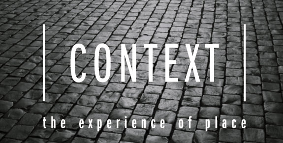 Context Travel - Walking tours, Museum visits, Cultural seminars, and Private guides in Italy