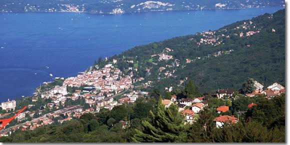 Stresa italy for Stresa lake maggiore