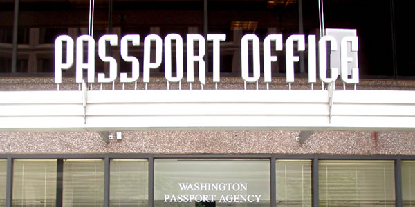 Getting a passport italy getting a passport ccuart Gallery