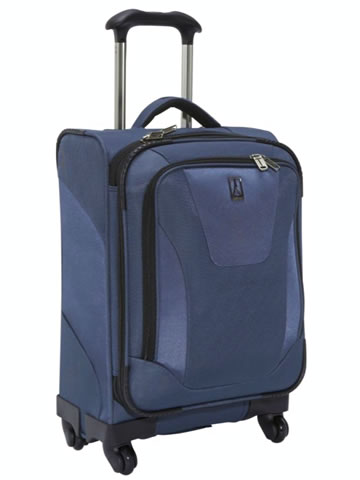 Travelpro Maxlite 2 20-inch Expanding Spinner