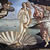 Botticelli's Birth of Venus and other masterpieces at the Uffizi Galleries