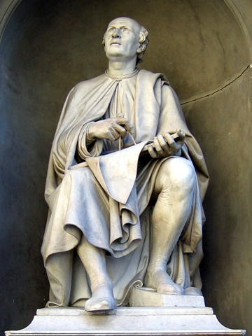 a biography of donatello the great florentine renaissance sculptor Other artists, however, had great influence both during renaissance times and  later, even influencing modern  donatello was a sculptor and one of the  pioneers in renaissance art he lived in florence, italy at the start of the  renaissance.