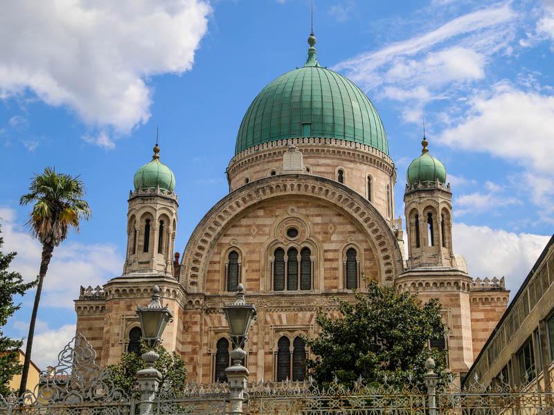 [Imagem: sinagoga-ext.jpg]