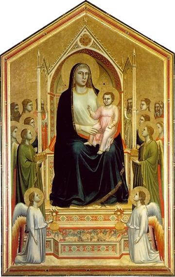 1285 in Italy